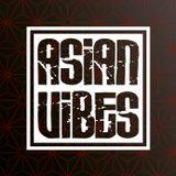 Asian Vibes Techno Mix - July - 2014