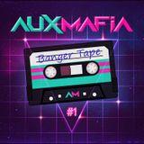 Banger Tape #001