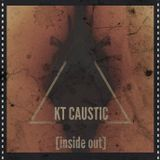 KT Caustic - inside out (live mix)