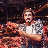 maDJam Live@White Dubai Thursday November 20, 2014