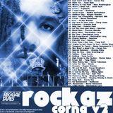 Rockaz Corna V2. (Mixtape)