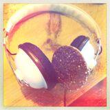 Chocolate Sugar Cookie R&B mix