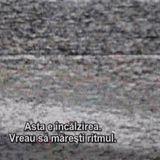 Zona Libera 46 [drumandbass1.1] <<<aired 19 octombrie 2005>>>