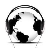 D'Necher - Big Listen