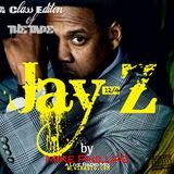 A Class Edition of The Tape  Jay-Z Mix By Mike Phillipz