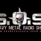 2nd Hour - 12.05.2017 - S.O.S. METAL RADIO SHOW