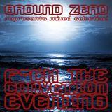 Ground Zero - F*ck The Convention [EVENING] /Tetralogy pt.3/ (07.03.2014)