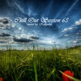 Chill Out Session 63