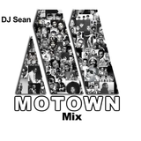 DJ Sean - Motown Mix pt.2