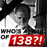 Armin van Buuren presents -  A State Of Trance Episode 747 (Who's Afraid Of 138?! Special)