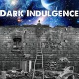 Dark Indulgence 08.12.17 Industrial & Synthpop Mixshow by Scott Durand