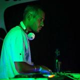 Dj Tom reggae 2014