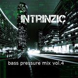 intrinzic_bass_pressure_mix_4