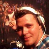 DJ FreddyDrumz 2015 Mix 1