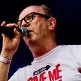 David Rodigan - 1Xtra Reggae Show (BBC Radio 1Xtra) (2013-05-05)