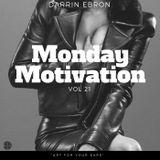 Motivation 21