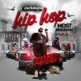Best of Hip Hop R&B Love Mix