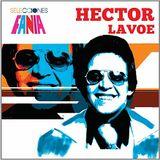 Hector Lavoe - Mi Gente (Crazybeat remix 2012)