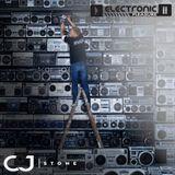 Electronic Pleasure Vol.76 (26.04.2016)