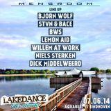 Lakedance 2014