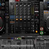 NRG Mix! :)