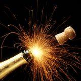 Happy New Year 2013 Mix