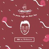 Caffettino Beat Soup 006 w. / Odeeno