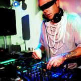 Nasty Fm Show Adamski Guest Mix