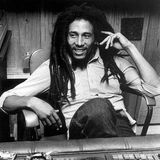 Bob Marley - 1980 Demos and Dubs - Rare Unreleased Versions