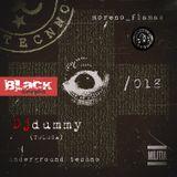 Objetivo Techno NTCM m.s Black-series dj Dummy & moreno_flamas