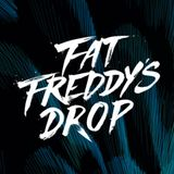 Topman Generation In The Mix – Vol 31. Fat Freddy's Drop