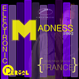 Electronic Madness #002 {Andy Moor Special}
