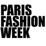 DJ Jeffrey - The Fashion Week Mixes No. 4 Spring/Summer 2014 Paris