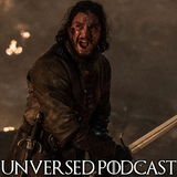 Game of Thrones Season 8 Episodes 1-3 Review