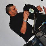TECHNO DANCE 2000 MIX BY DJ SLY