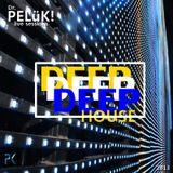 Dr. PELüK! sesion DEEP HOUSE 16-04 2013