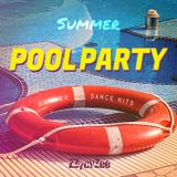 Summer Pool Party - Summer Dance Hits Mix 2013