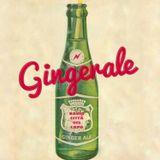 Gingerale s2e12: Unconventional Xmas Songs