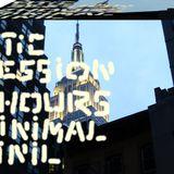 Àrtic Session (2'01 hours) @ Ivan Relik 100% Vinil Minimal Groove Sessions 2012