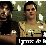 DTPodcast060: Lynx & Kemo