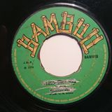 Swinging King - Rock Steady and Early Reggae