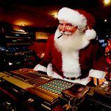 Christmas Hip Hop & RnB & Trap Mix