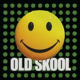 Dj Fearless - Old Skool House 02.mp3