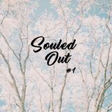 Souled Out #1