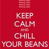 Chill The Beans