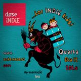 ...for INDIE kids! • 2016 - 10 - 12