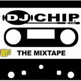 DJ CHIP - ROCK YOUR WORLD