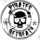 2018 PIRATES RETREAT 02 - ELECTRO SWING / PSYCHILL
