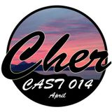 Chercast 014 - April 2012