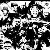British Knight - Alternative Rap History